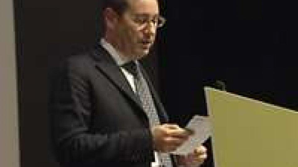 Marco Gatti confermato Segretario PdcsCongresso Pdcs: approvata all'unanimità la mozione conclusiva
