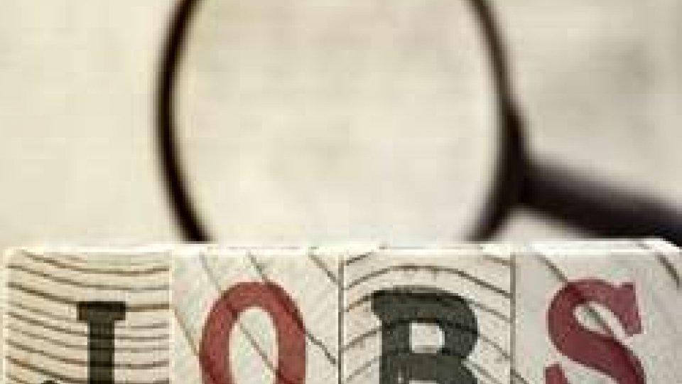 """Jobs Act, Ocse: """"Una pietra miliare del recente processo di riforme"""""""
