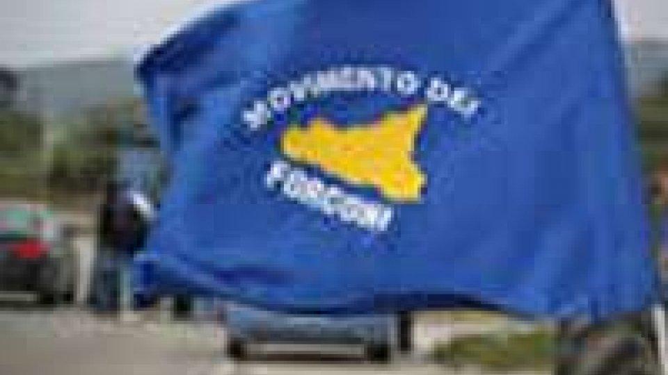 """""""Forconi"""": perquisita abitazione del leader riminese del Movimento"""