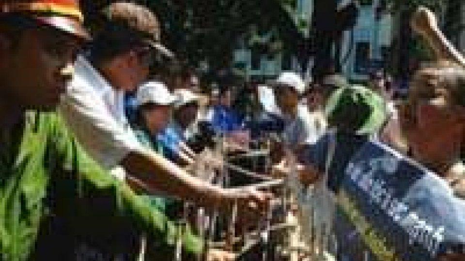 Vietnam: pesanti condanne per dissidenti