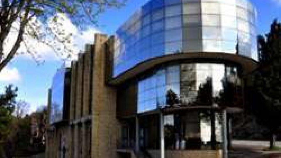 Riunione per il Comitato Credito e Risparmio: sotto esame la situazione del sistema bancario