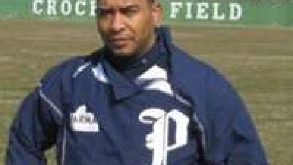 Baseball. Arrestato giocatore del Parma: era un narcotrafficante