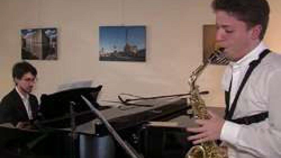 Successo per musica e vino a Palazzo Graziani