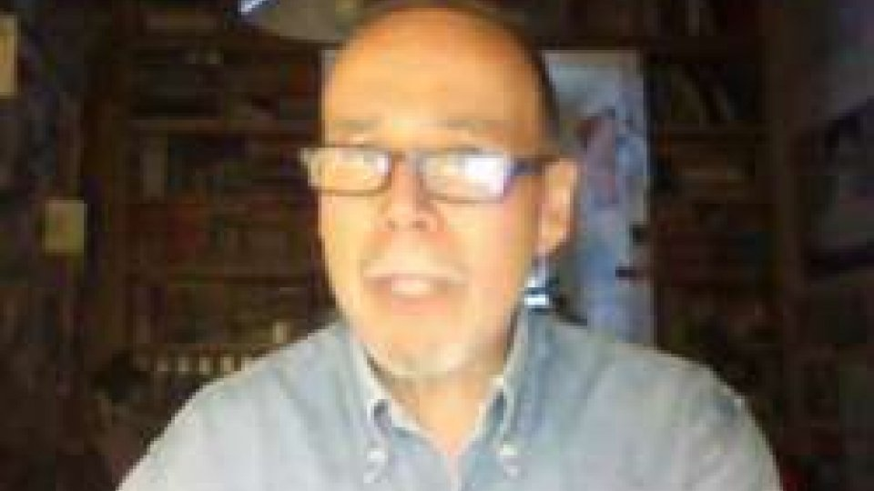 Massimo CavigliaIl commento di Massimo Caviglia nell'anniversario della Guerra dei sei giorni