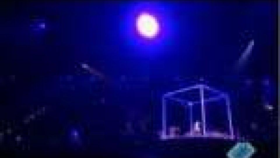 MTV European Music Awards: premiato anche Marco MengoniMTV European Music Awards: premiato anche Marco Mengoni
