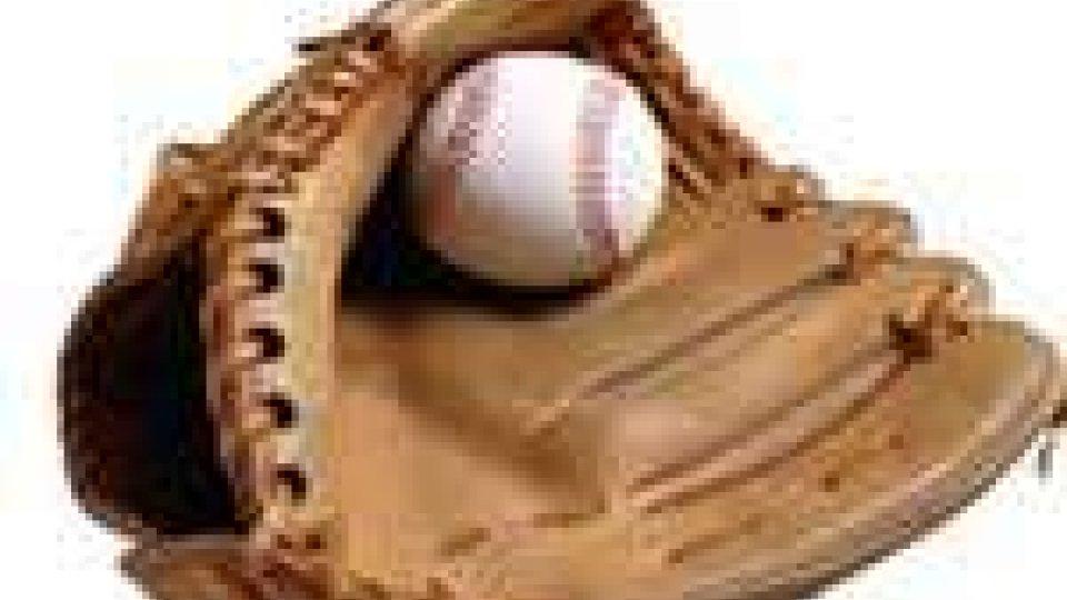 A San Marino la commissione creata per riportare il baseball alle Olimpiadi