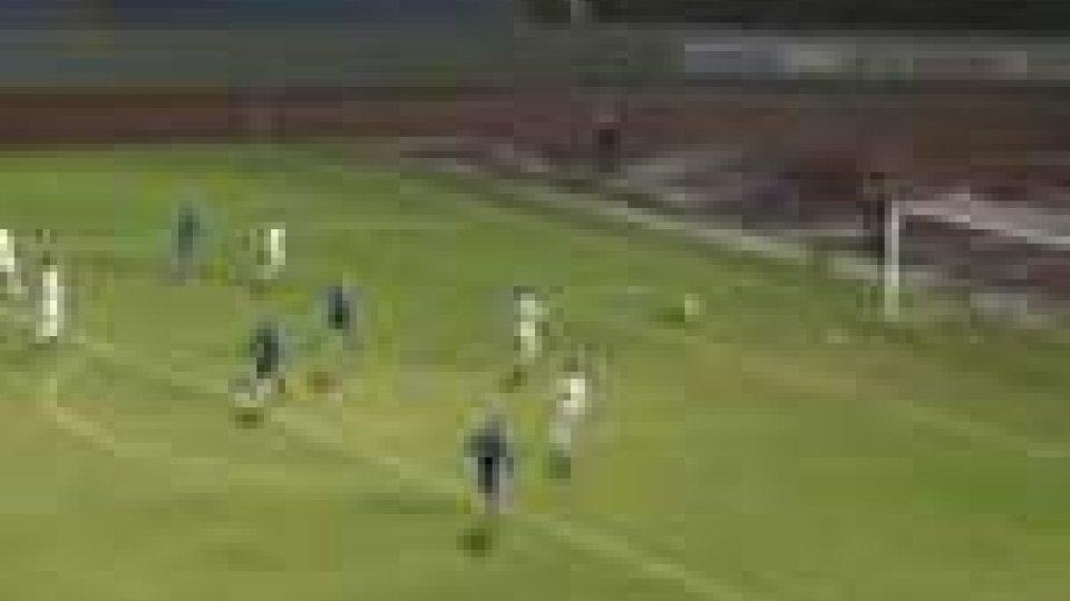 Under 21: Islanda-San Marino 8-0