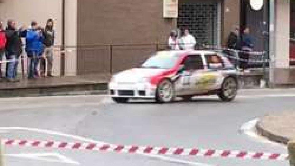 Incidente al Rally Legend, oggi prima udienzaIncidente al Rally Legend, oggi prima udienza
