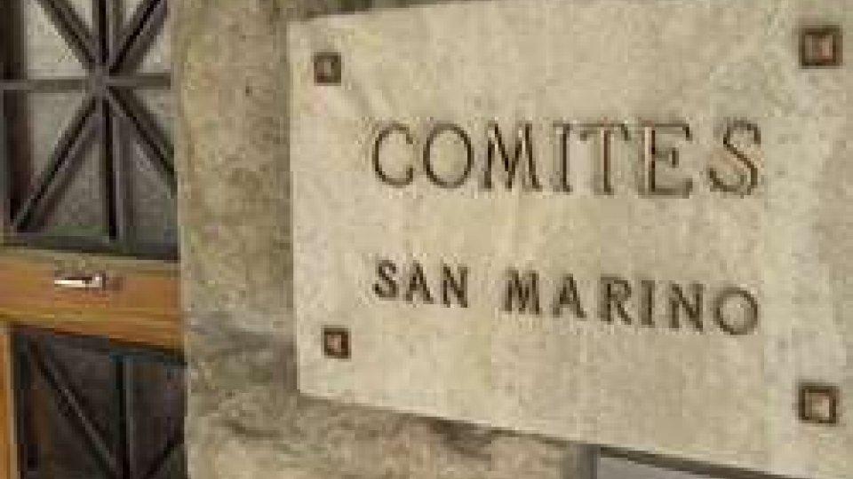 Sede ComitesComites: prosegue la battaglia sul tema cittadinanza, si lavora a proposta di legge di iniziativa popolare