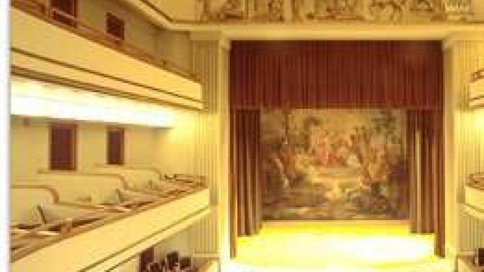 San Marino Teatro, la nuova stagione