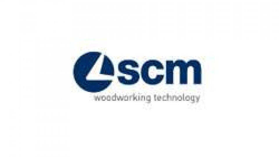 SCM cerca giovani diplomati da assumere come tecnici di assistenza trasfertisti
