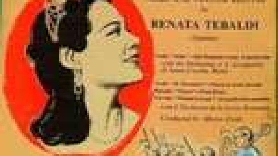 San Marino - Augusto Ciavatta lascia la direzione artistica della Fondazione Tebaldi