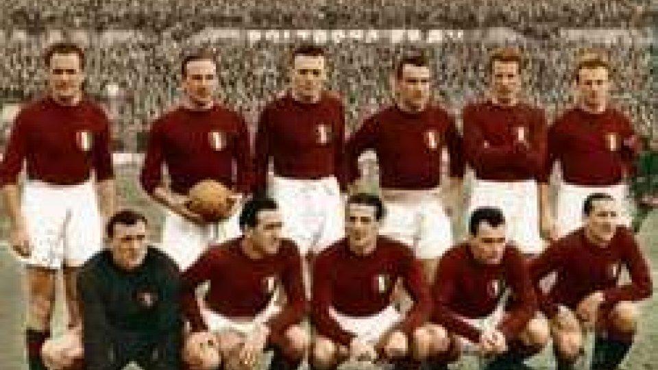 Il Grande Torino 1948-49