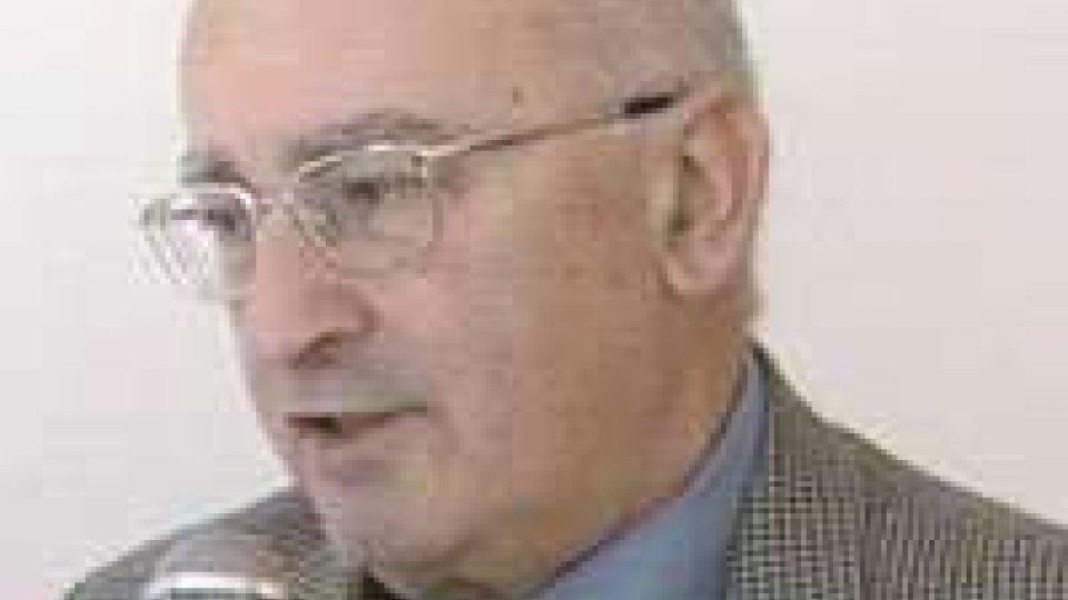 Psd, CSU e Massimo Quindici sulla scomparsa dell'avv. Renzo Bonelli