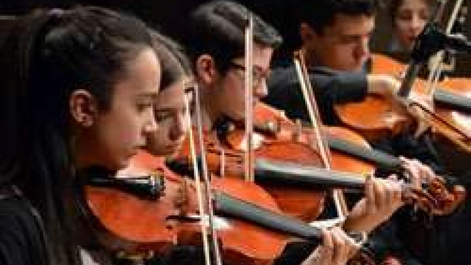 Istituto Musicale Sammarinese
