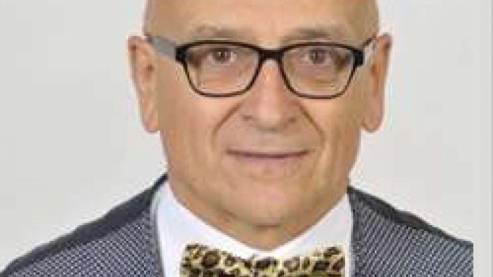 Lotta, Pesi e Judo, Marino Antimo Zanotti confermato a capo della Federazione