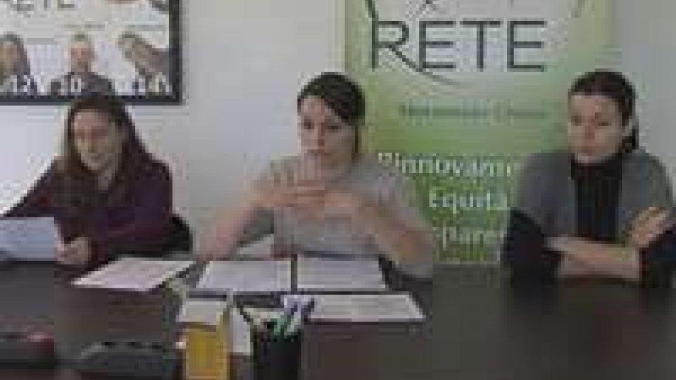Rete: 23 milioni di euro di risparmio per il bilancio tagliando gli sprechiRete presenta gli emendamenti alla finanziaria: tagli per 23 mln