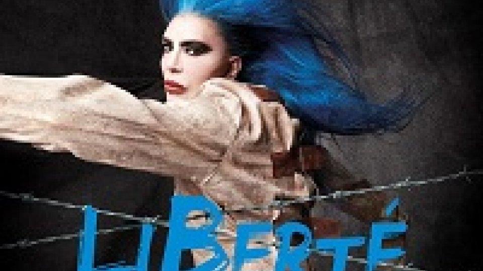 Loredana Bertè, nuovo album dopo 13 anni