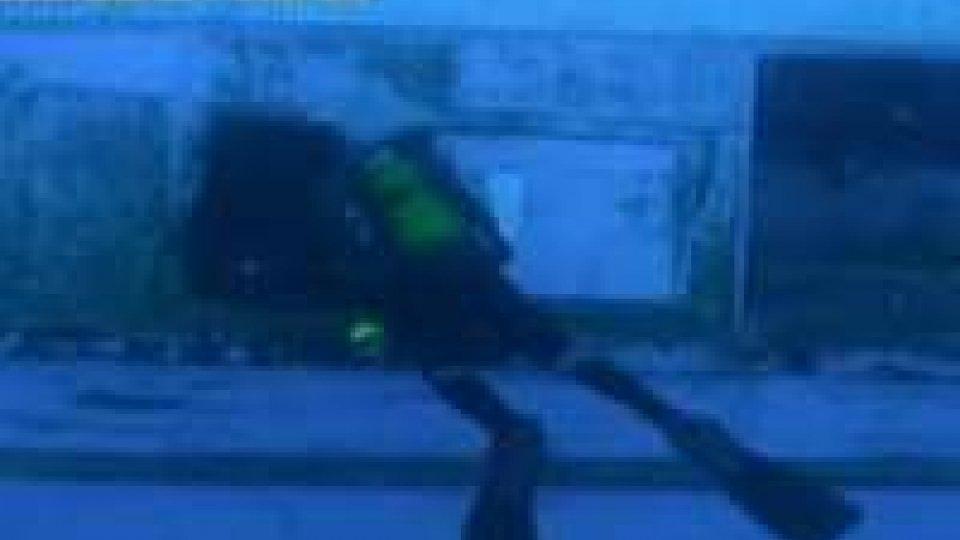 Lampedusa: nel relitto del peschereccio non sono presenti altri corpi