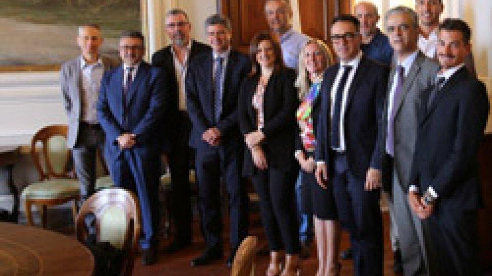 Accordo sulla rappresentatività sindacale a San Marino: la CSU fa propria la posizione dell'ILO