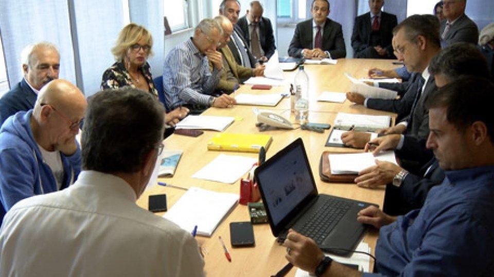Consiglio di previdenzaConsiglio di previdenza: Abs propone un comitato di stabilità aperto a politica e parti sociali