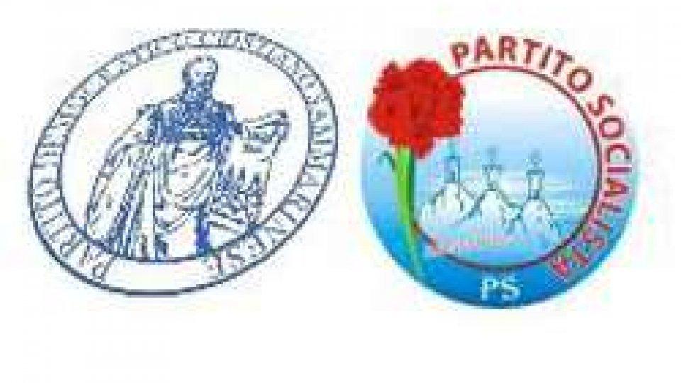 Pdcs Ps