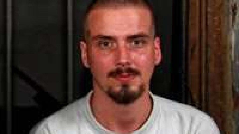 Congo: carcerato norvegese trovato morto in cella