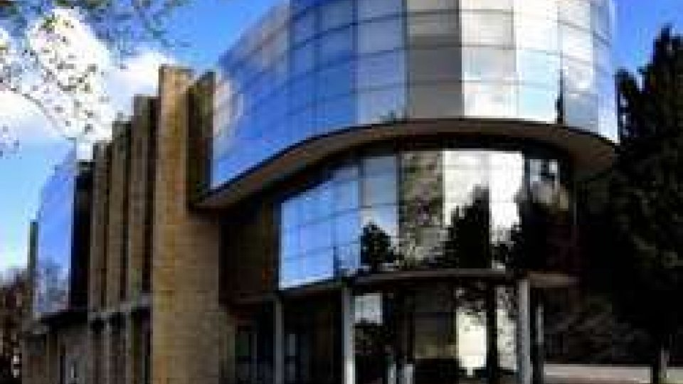 Lettera Bcsm a sei banche per chiedere sospensione dei vertici sotto indagine