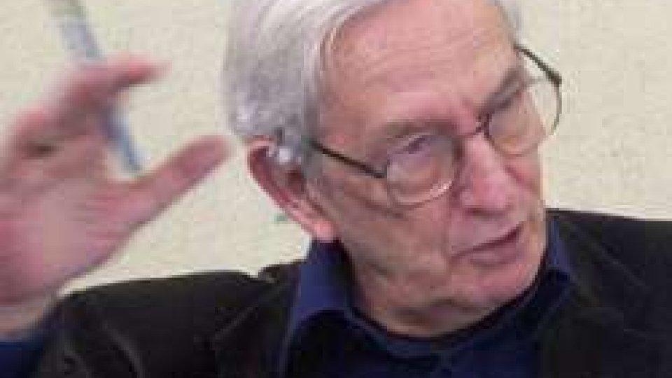 Il regista Roberto Guicciardini