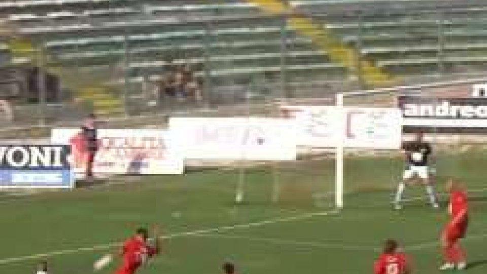 Lega Pro: Bassano in rimonta ad AnconaLega Pro: Bassano in rimonta ad Ancona