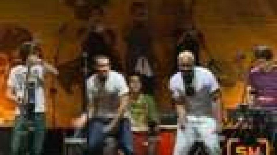 San Marino - Etnofestival: da questa sera torna la world music in Repubblica