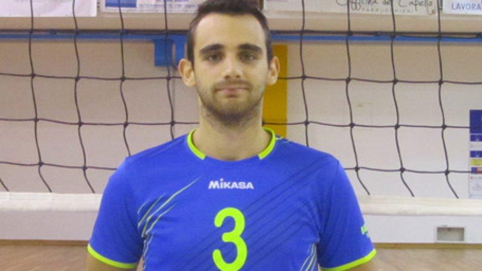 Marco Rondelli