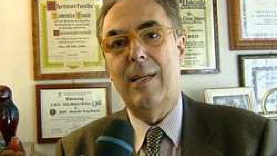 Domenico Dante