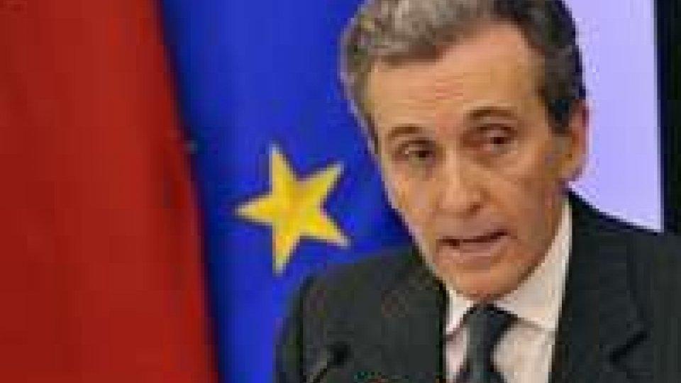 Politica italiana: Governo incentrato sulla spending review