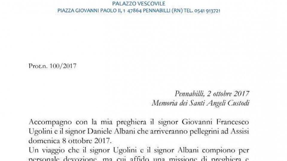 Sanremo: salvati Albano e Tatangelo