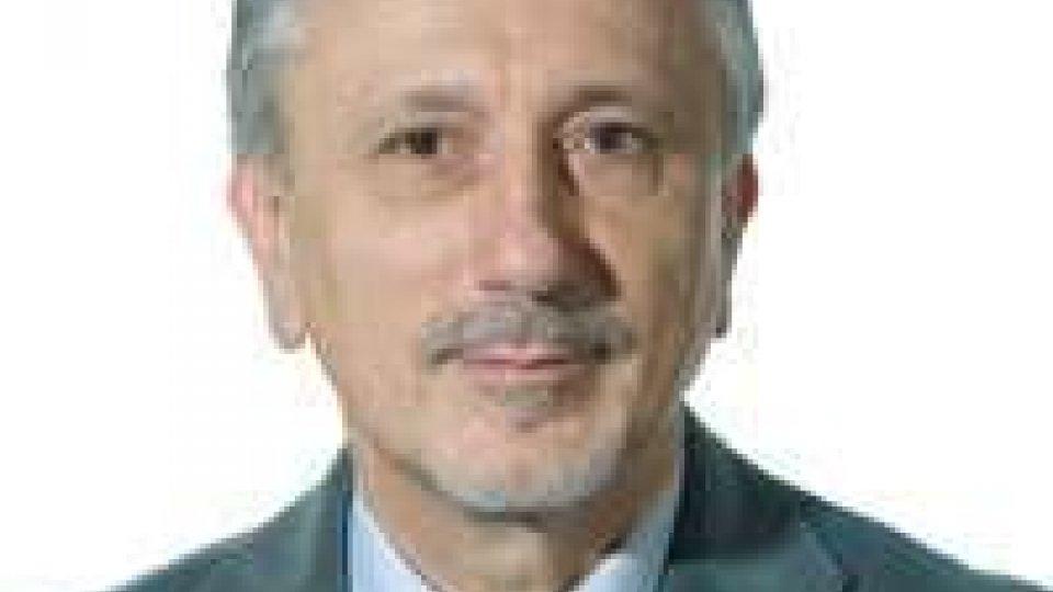 """Comunicato del Segretario Pasquale Valentini sull'articolo di P. Ridet, apparso su """"Le Monde"""""""