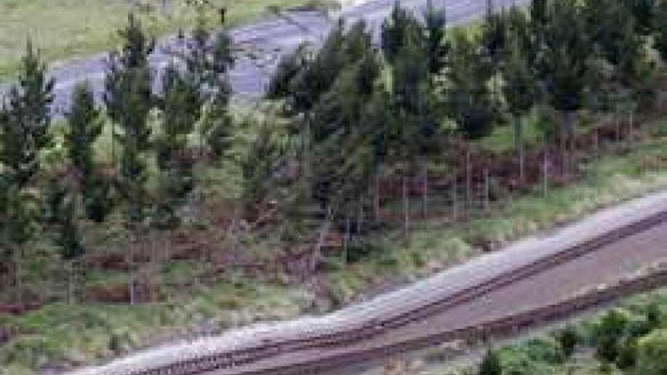 Nuova Zelanda: nuova forte scossa di terremoto