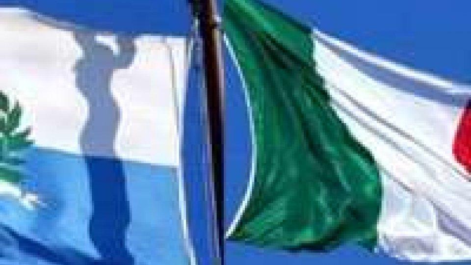San Marino in White list: Italia adotta decreto