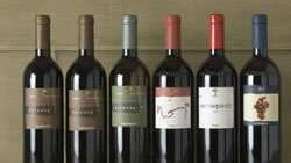 Vini: San Patrignano, una cantina a 'tre stelle'