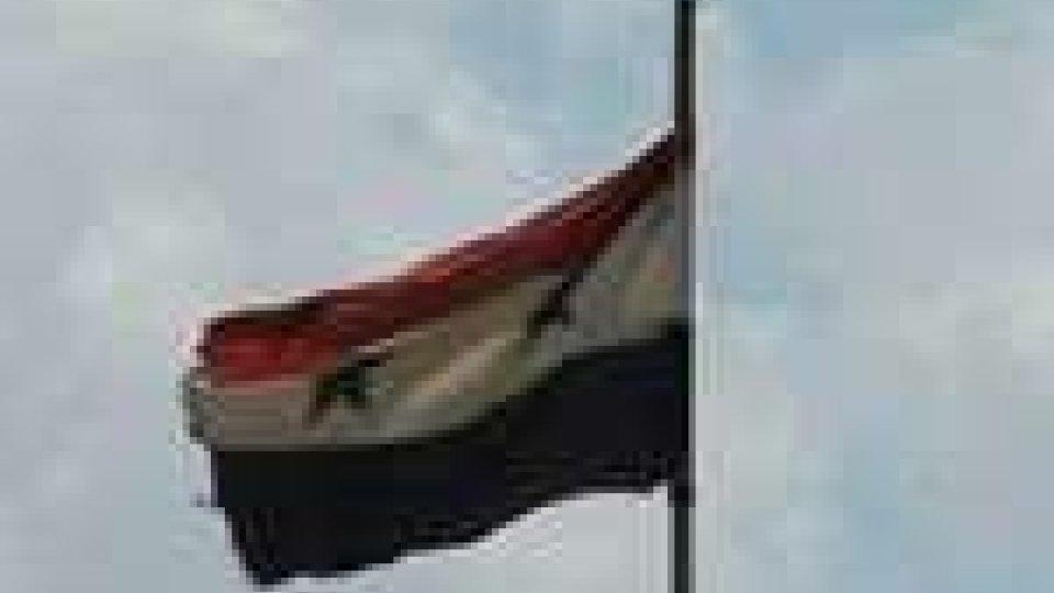 Siria: assalito l'ambasciatore americano