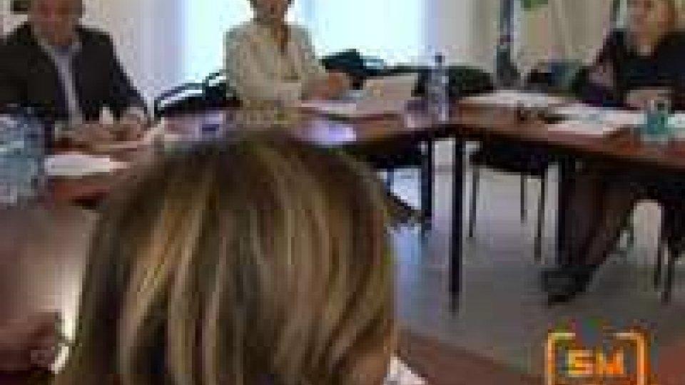 San Marino - Soddisfazione nel Patto per la riforma tributaria