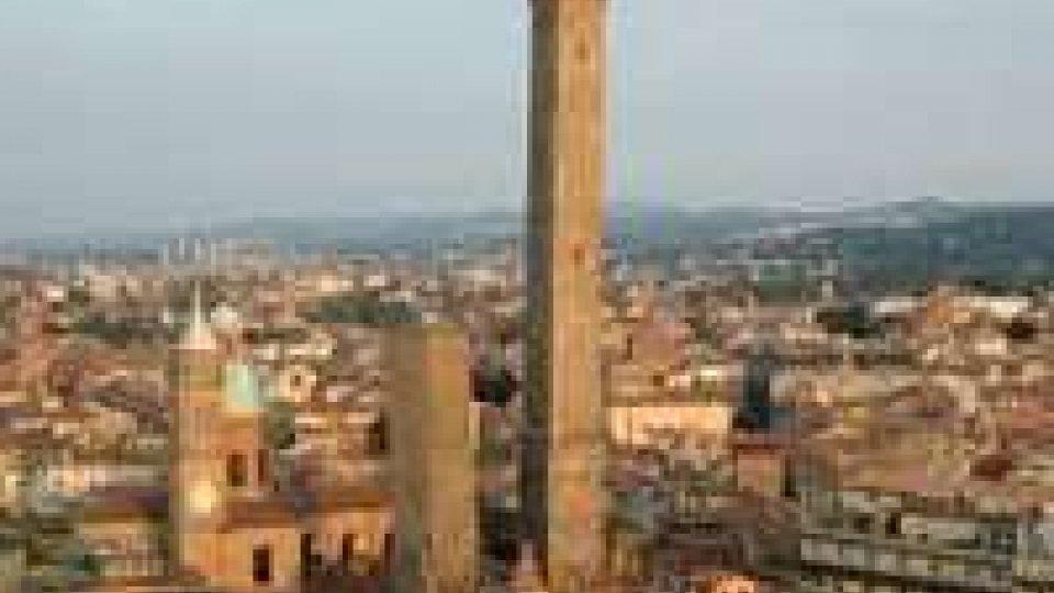 Bologna: festival di Scienza&Vita