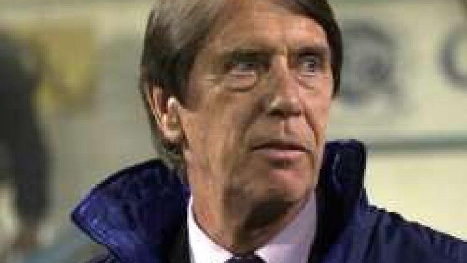 Cesare MaldiniE' morto Cesare Maldini, aveva 84 anni