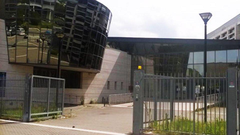 Tribunale di Rimini
