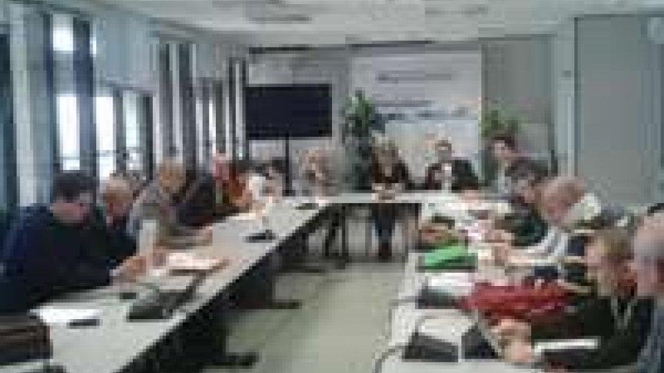 Mercatone Uno: primo tavolo di confronto in Regione per crisi gruppo