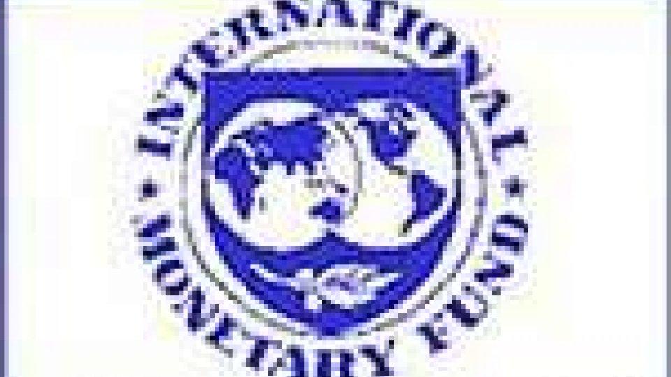 Scudo fiscale: messa a dura prova l'economia di San Marino