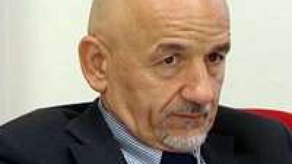 Per San Marino: I profitti di regime