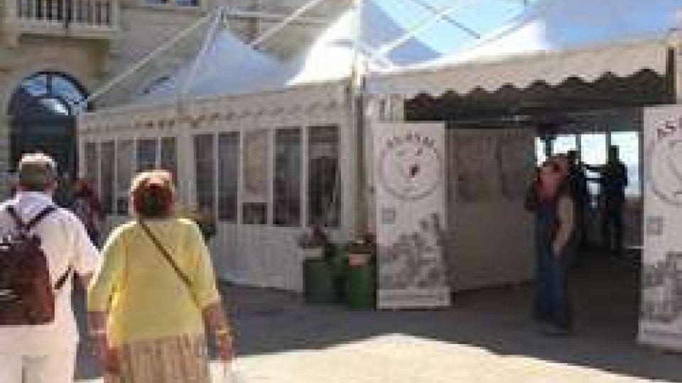 Mille Bolle Festival: in centro storico due giorni dedicati al mondo dei vini