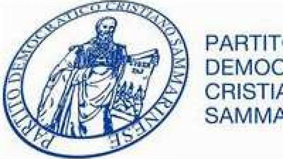 Il Pdcs sugli appalti pubblici