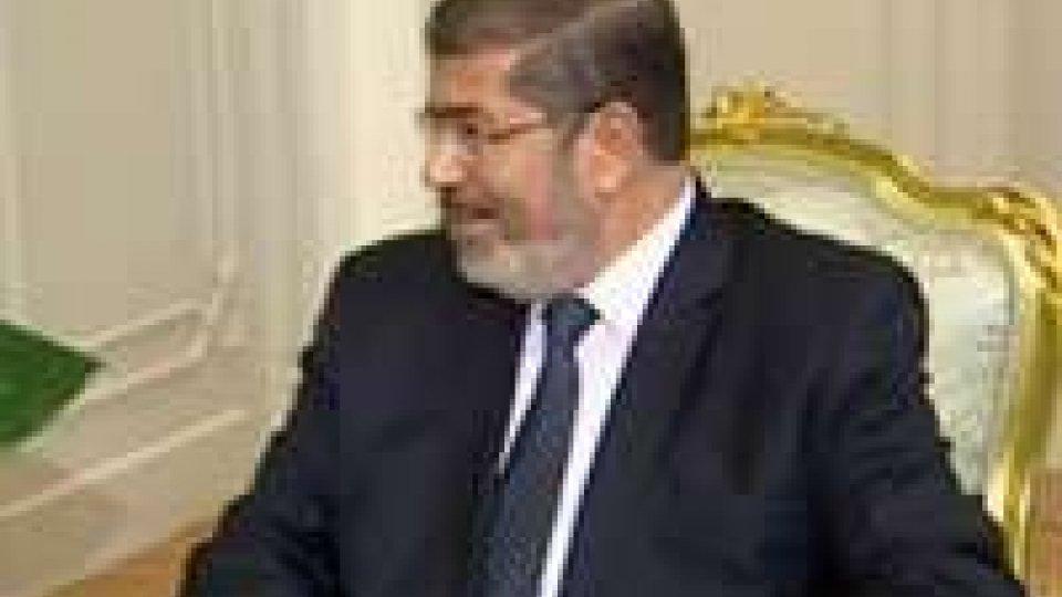 Egitto, oggi l'annuncio ed il giuramento del nuovo governo di Hisham Qandil